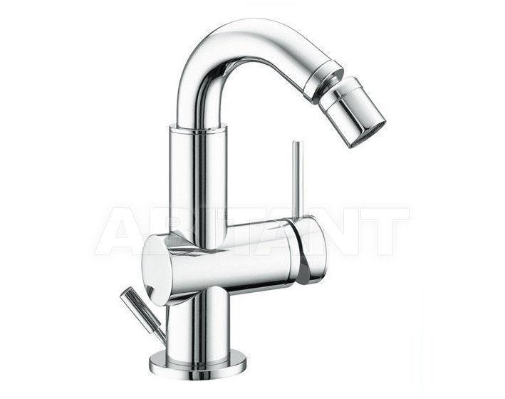 Купить Смеситель для биде FIR Bathroom & Kitchen 83244451000