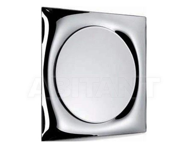 Купить Зеркало Artelinea Specchi T. 303