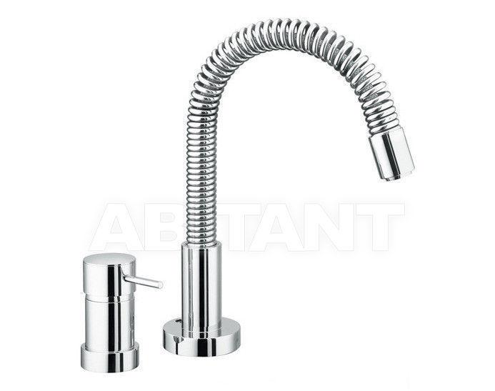 Купить Смеситель для раковины FIR Bathroom & Kitchen 83475821000