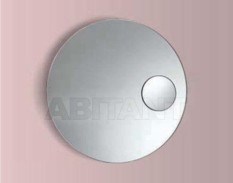 Купить Зеркало Artelinea Specchi T. 426 dx