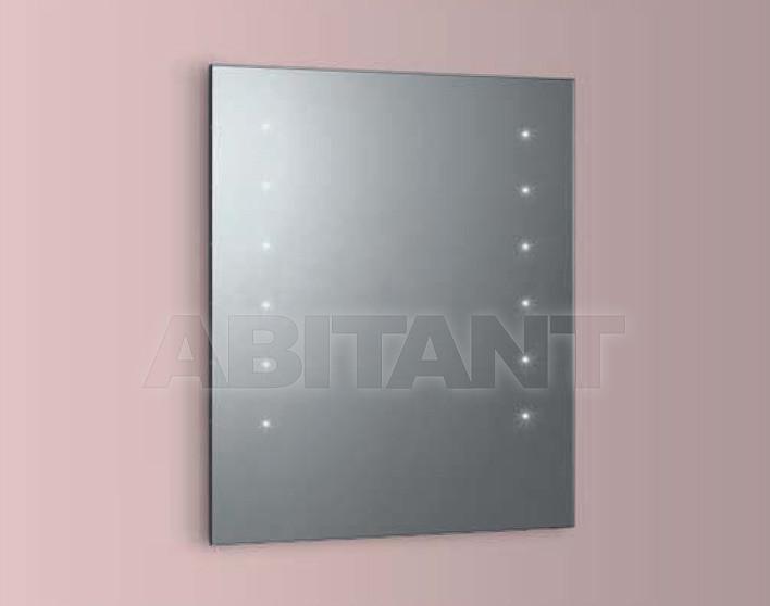Купить Зеркало Artelinea Specchi T. 437