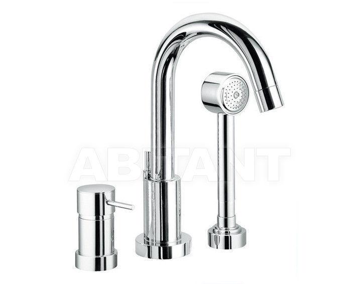 Купить Смеситель для ванны FIR Bathroom & Kitchen 83480421000
