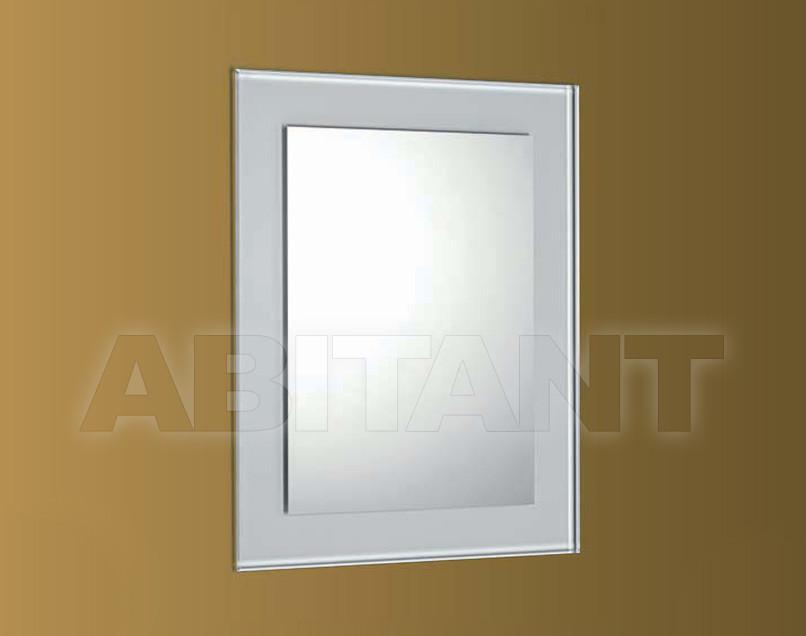 Купить Зеркало Artelinea Specchi T. 441