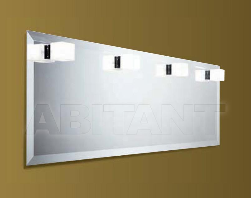 Купить Зеркало Artelinea Specchi T. 479