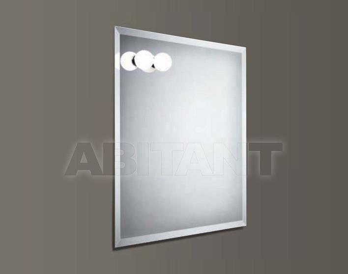 Купить Зеркало Artelinea Specchi T. 485