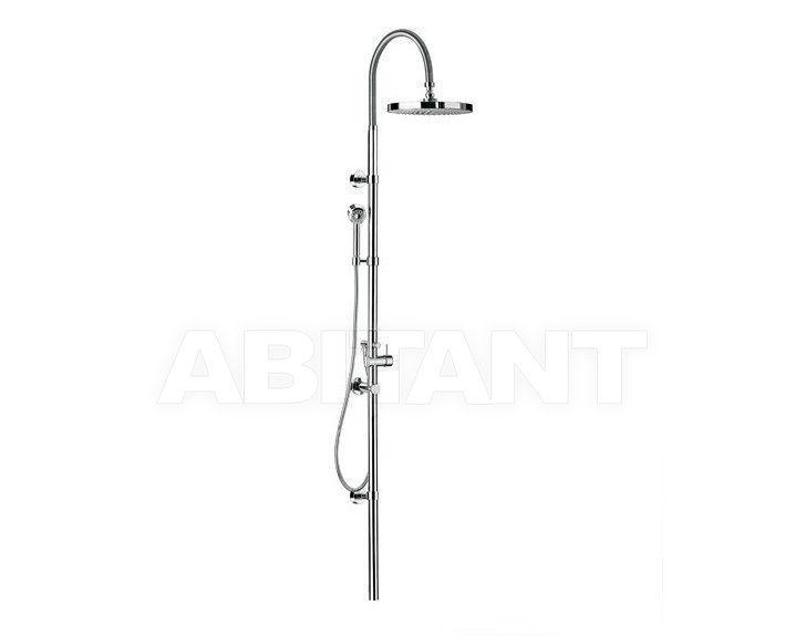 Купить Душевая система FIR Bathroom & Kitchen 83326221000