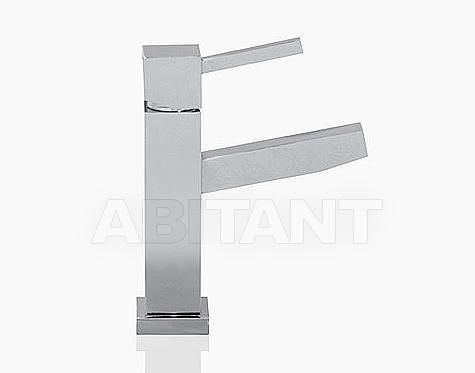 Купить Смеситель для раковины Rubinetteria Porta & Bini Design 16112