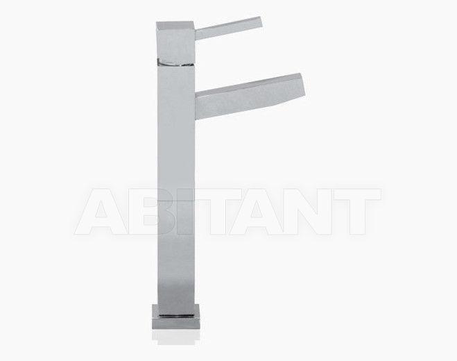 Купить Смеситель для раковины Rubinetteria Porta & Bini Design 16182