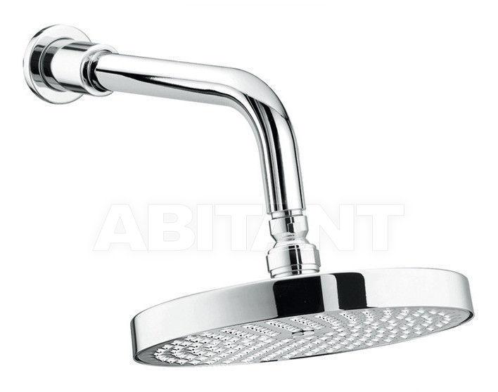 Купить Лейка душевая настенная FIR Bathroom & Kitchen 35488521000
