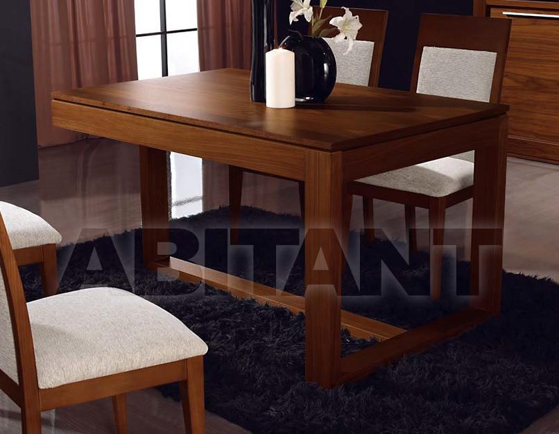Купить Стол обеденный Valmaux Brilliance 321