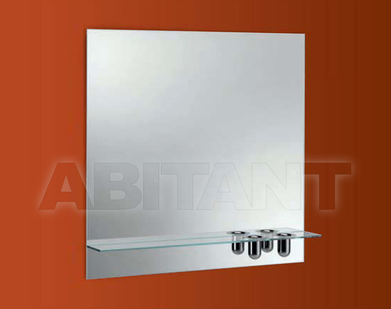 Купить Зеркало Artelinea Specchi T. 841