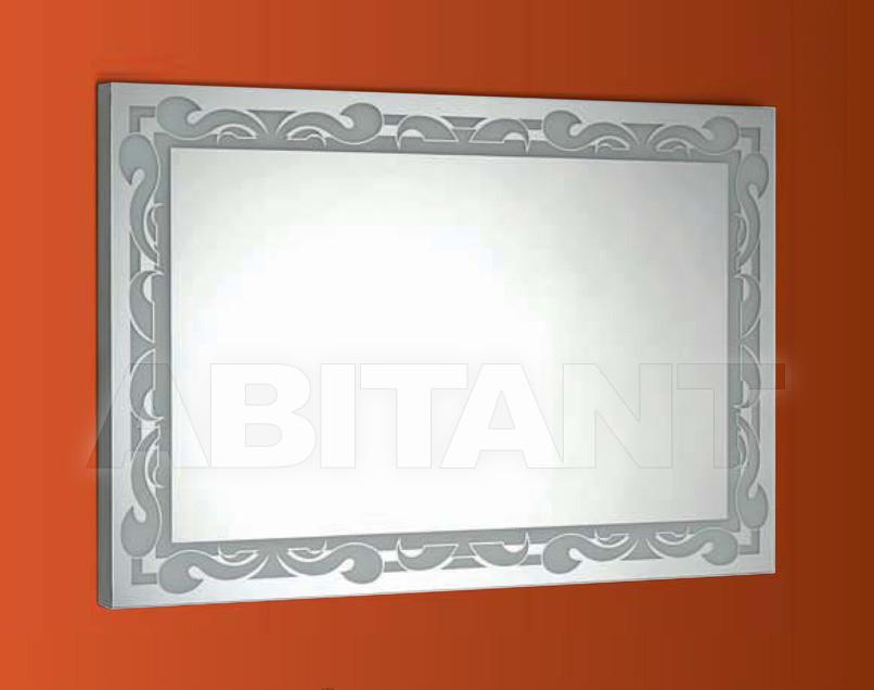 Купить Зеркало Artelinea Specchi T. 921