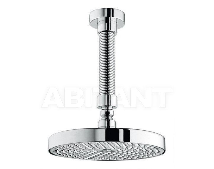 Купить Лейка душевая потолочная FIR Bathroom & Kitchen 83492321000