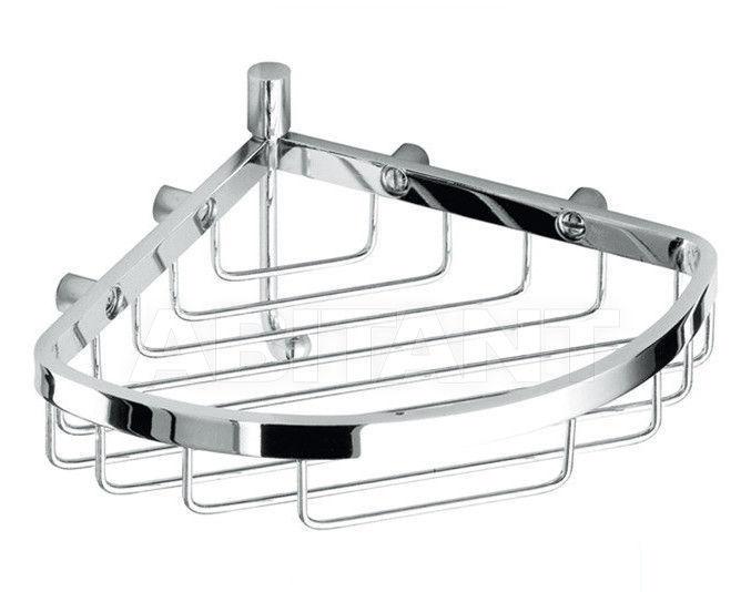 Купить Полка угловая FIR Bathroom & Kitchen ABCL16A1000