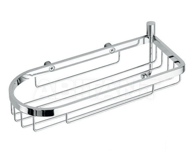 Купить Полка FIR Bathroom & Kitchen ABCL17A1000