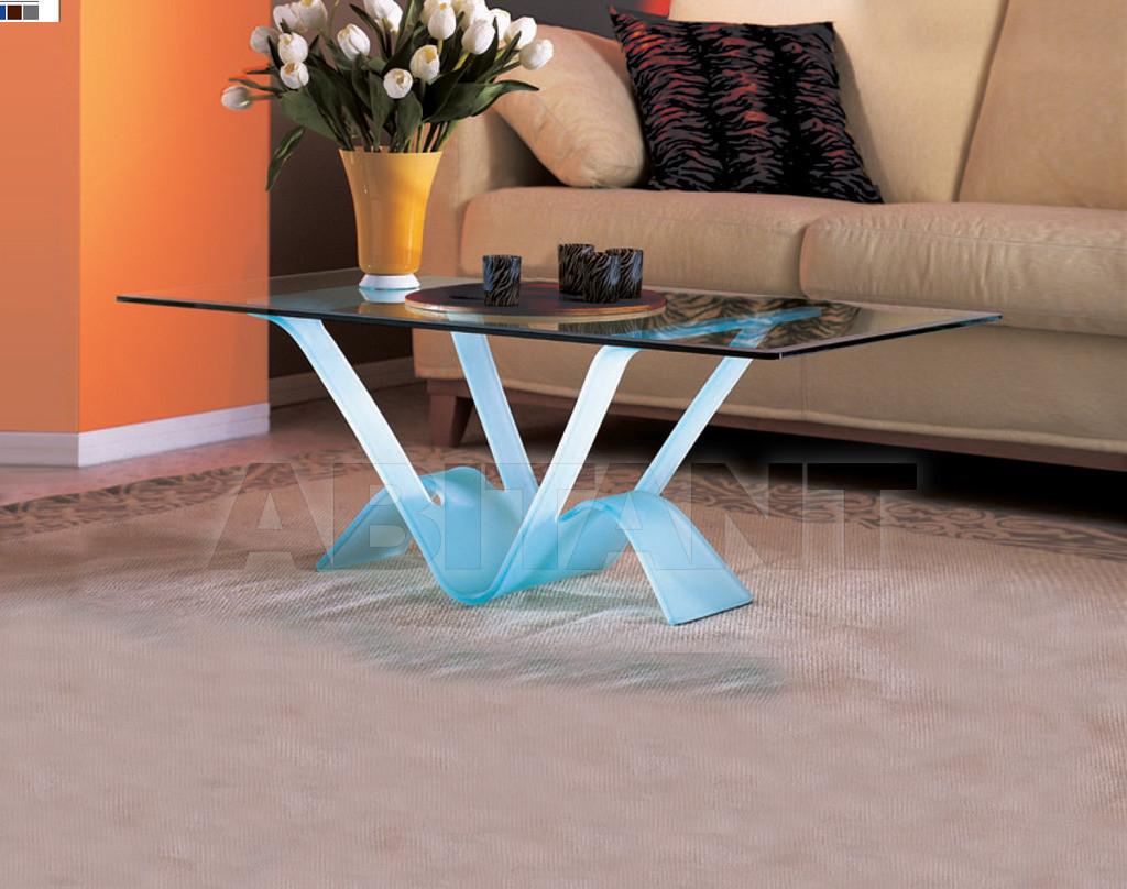 Купить Столик кофейный La Vetreria Classic 904