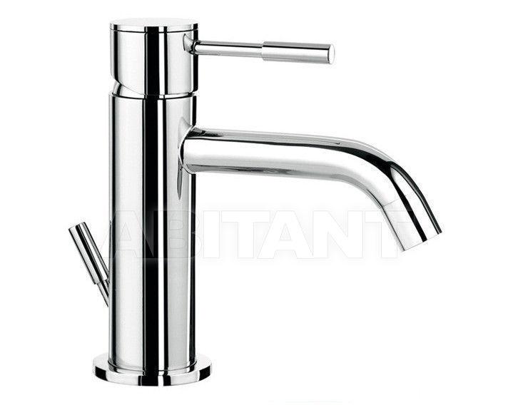 Купить Смеситель для раковины FIR Bathroom & Kitchen 80143751000