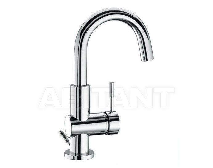 Купить Смеситель для раковины FIR Bathroom & Kitchen 80143351000