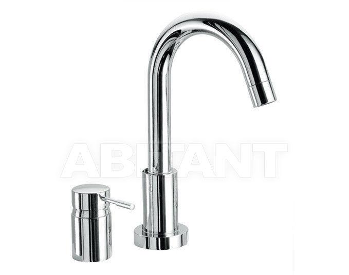 Купить Смеситель для раковины FIR Bathroom & Kitchen 80475421000
