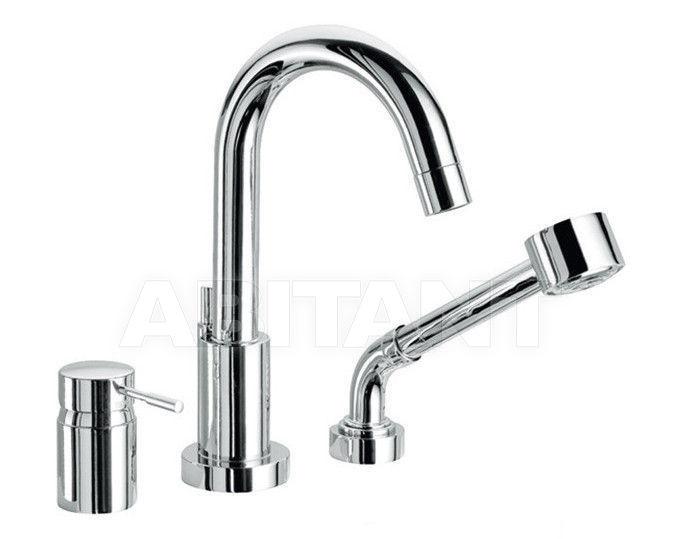 Купить Смеситель для ванны FIR Bathroom & Kitchen 80477421000