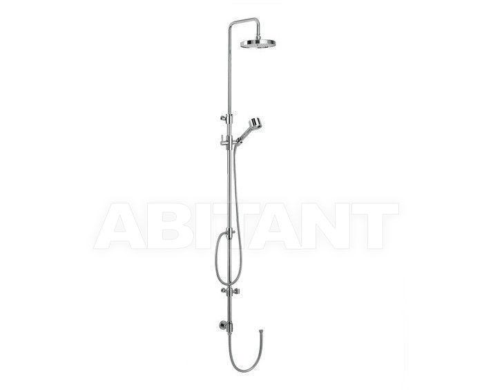 Купить Душевая система FIR Bathroom & Kitchen 15800411000