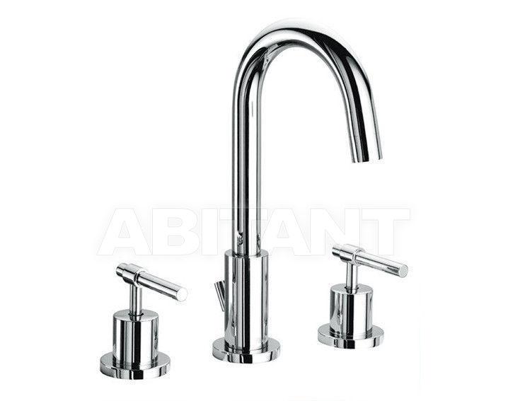 Купить Смеситель для раковины FIR Bathroom & Kitchen 36123651000