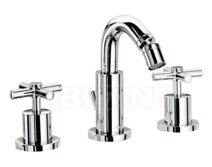 Купить Смеситель для биде FIR Bathroom & Kitchen 35232551000