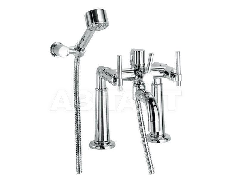 Купить Смеситель для ванны FIR Bathroom & Kitchen 36478821000