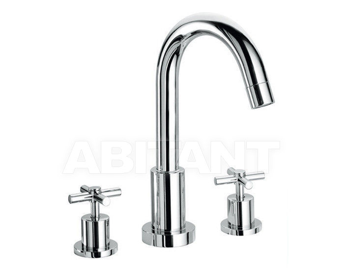 Купить Смеситель для раковины FIR Bathroom & Kitchen 35471321000