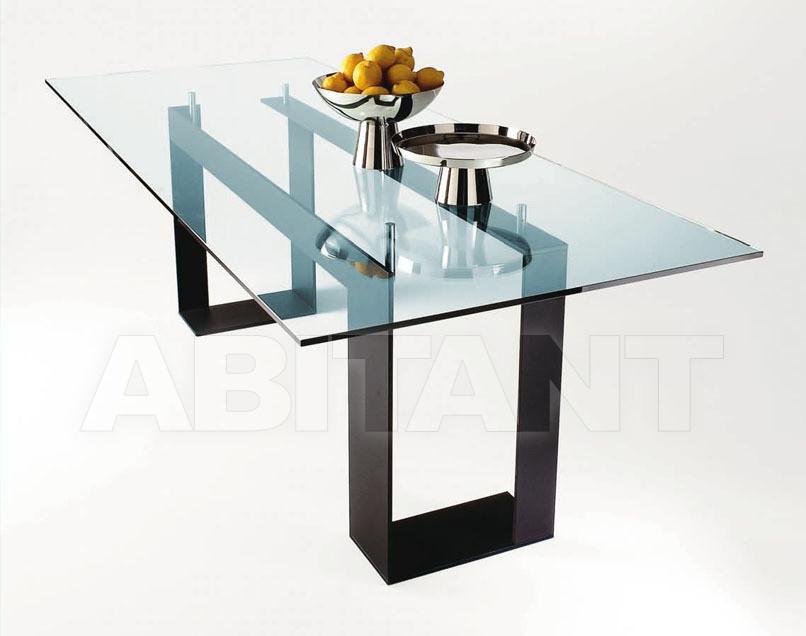 Купить Стол обеденный Tonelli Design Srl News Miles