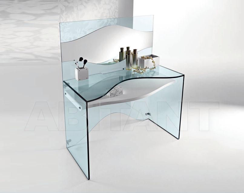 Купить Столик туалетный Tonelli Design Srl News Strata Petineuse