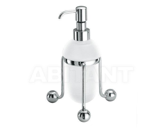 Купить Дозатор для мыла FIR Bathroom & Kitchen ABME01D1000