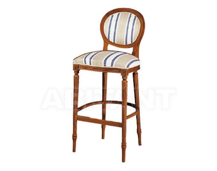 Купить Барный стул Modenese Gastone Dogi 9286