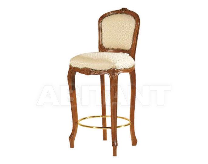 Купить Барный стул Modenese Gastone Dogi 9222