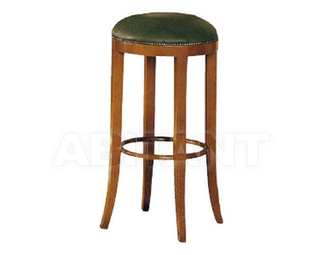 Купить Барный стул Modenese Gastone Dogi 9231