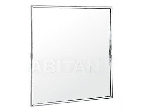Купить Зеркало FIR Bathroom & Kitchen SPUN04A1000