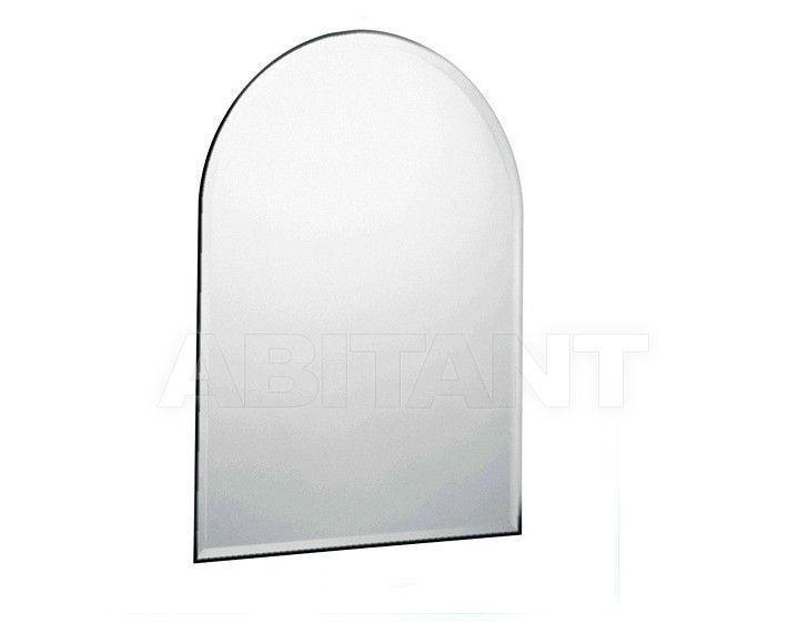 Купить Зеркало FIR Bathroom & Kitchen SPUN25A0000