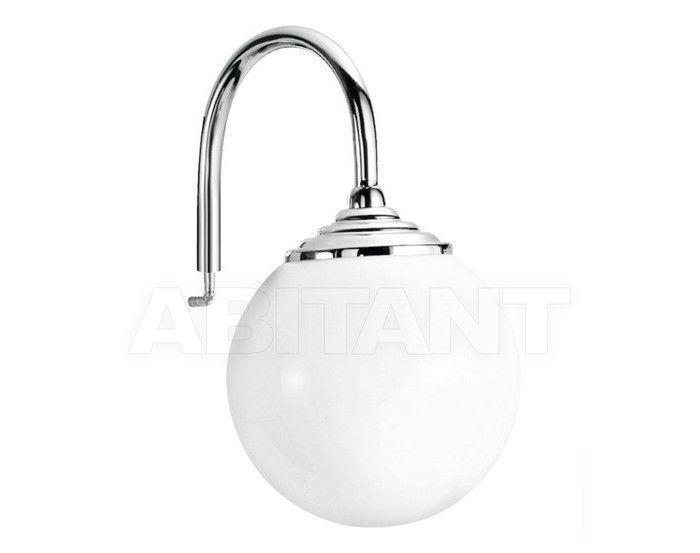 Купить Светильник настенный FIR Bathroom & Kitchen LCME02A