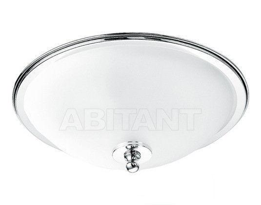 Купить Светильник FIR Bathroom & Kitchen LCME01A1300