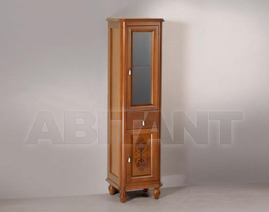 Купить Шкаф для ванной комнаты Il Tempo Del Classici VT 367