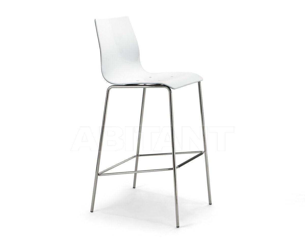 Купить Барный стул Torre Residential FAST-SG Stool