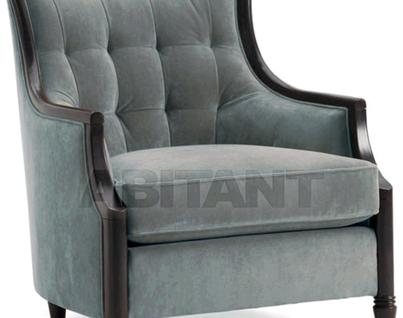 Кресло Annie