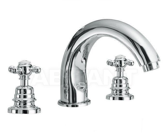 Купить Смеситель для раковины FIR Bathroom & Kitchen 20471021000