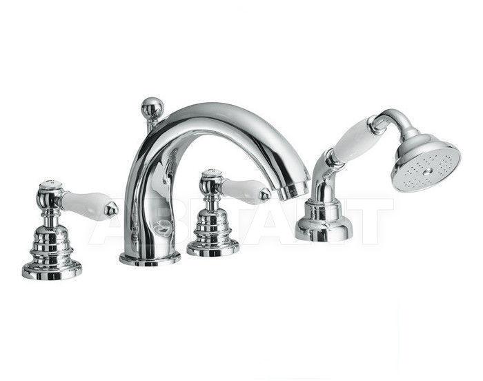Купить Смеситель для ванны FIR Bathroom & Kitchen 21473021000