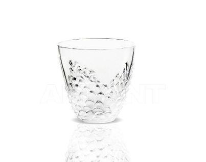 "Набор 6 стаканов для виски 250 мл ""Пинастер"""