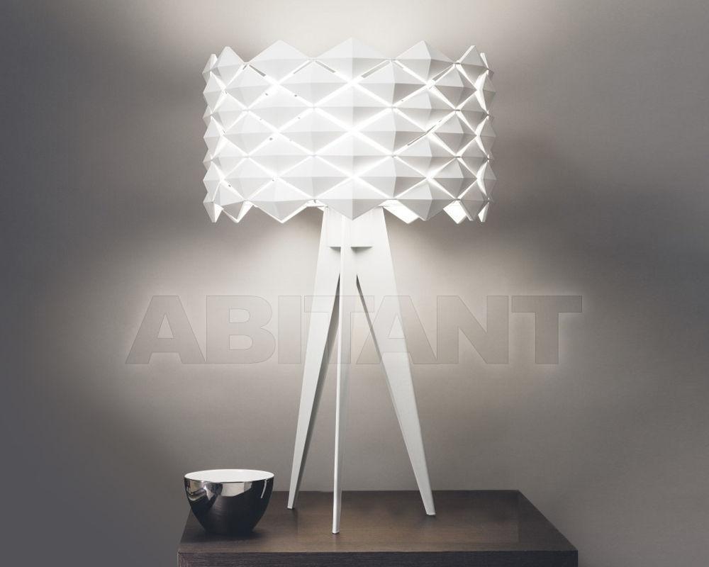 Купить Лампа настольная Molto Luce G.m.b.H. Illuminazione 533-1005 533-105ng1