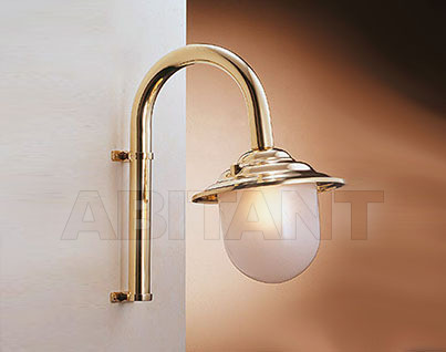 Купить Светильник Laura Suardi srl Unipersonale  Lighting 2133.LS