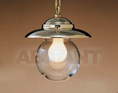 Купить Подвесной фонарь Laura Suardi srl Unipersonale  Lighting 2071B.LT