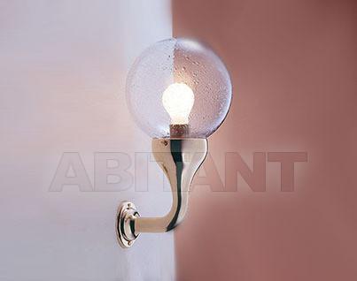 Купить Светильник Laura Suardi srl Unipersonale  Lighting 2031B.LT