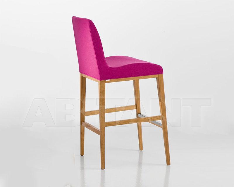 Купить Барный стул Chairs&More Euro  bloom sg